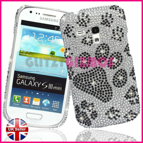 wholesale dealer 80cb4 43937 Index of /ebay/images/diamond cases/samsung/i8190 galaxy mini s3 ...