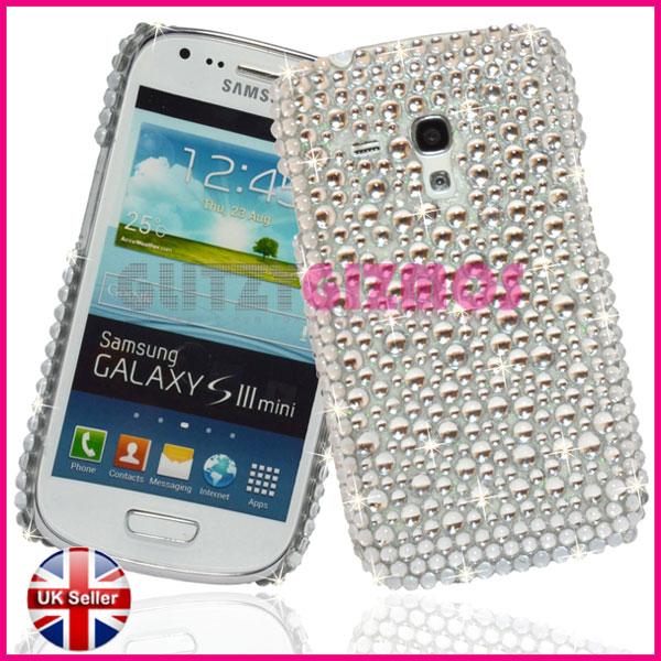 wholesale dealer 1099e 12787 Index of /ebay/images/diamond cases/samsung/i8190 galaxy mini s3 ...