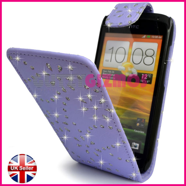 new styles 9b305 c5461 Index of /ebay/images/flipcases/htc/one s/lilac diamonds
