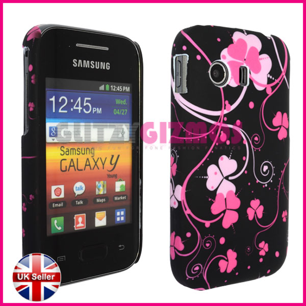 Index of /ebay/images/hard case/samsung/s5360 galaxy y/pink flowers